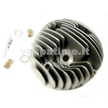 Head pinasco vrh for 215 cc diameter 69 mm specific for long stroke with centring bushing