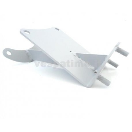 Spare wheel holder support Vespa 125 VN1T-VN2T, 150 VL STRUZZO, 150 VB1T