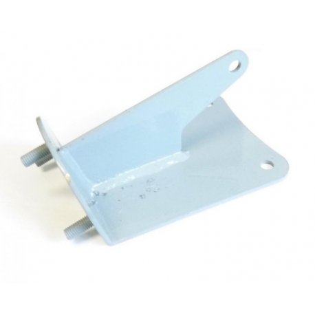 Spare wheel holder support vespa 125 vm1t→2t