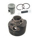 Kit cylinder vespa 125 primavera/et3