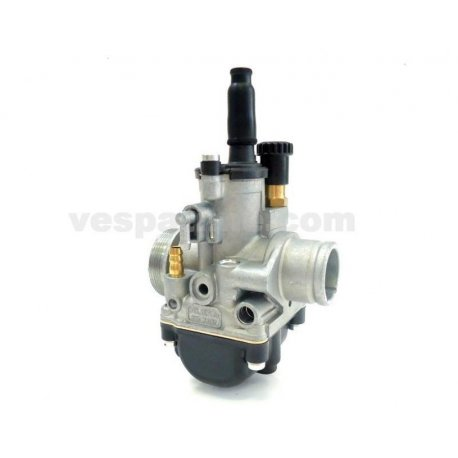 Carburettor dell'orto phbg 19 bs