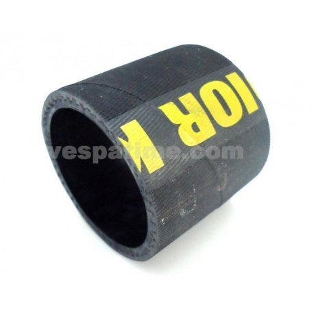 Rubber sleeve for phbh 28/30, vhs 24/30, pwk 28/30 carburettor.