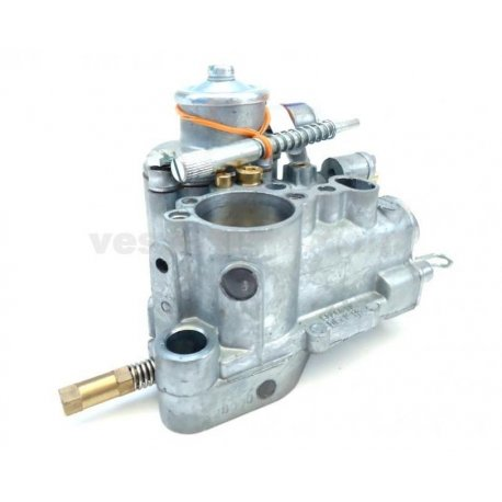 Carburettor dell'orto si24-24g for vespa without mixer