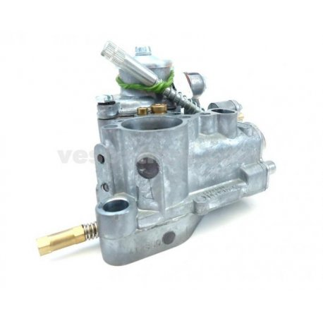 Carburettor dell'orto si24-24g for vespa with mixer