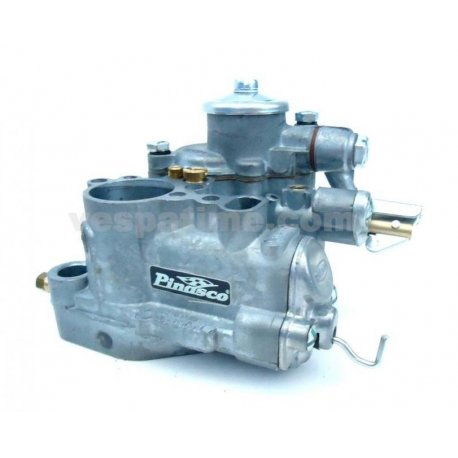 Carburettor pinasco si26-26g for vespa with mixer