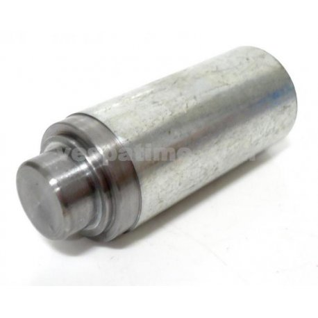 Punch for bearings internal diameter 22mm, depth until 9mm
