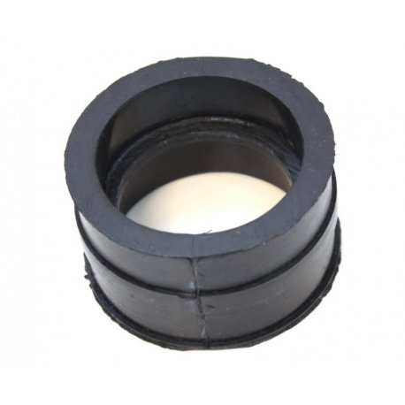 Rubber sleeve for vhs 34-39,5/tmx 38/pwk 38 carburettor