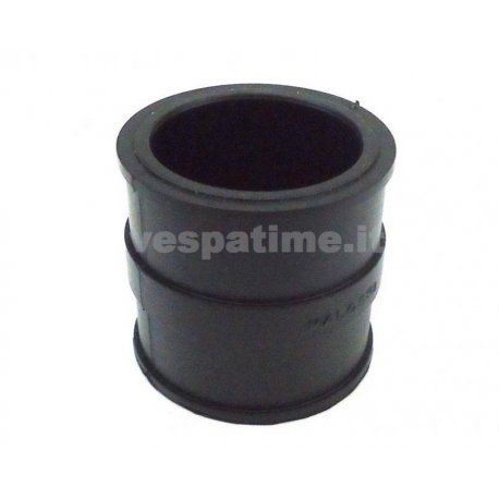Rubber sleeve malossi for phbh 20-25 b carburettors