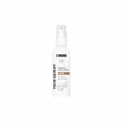 Spray antiacqua visiera casco - 100 ml
