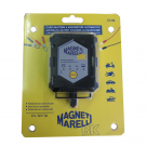 Battery charger 6V / 12V 1A Model CH1 - MAGNETI MARELLI