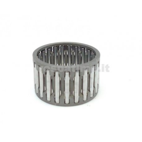 Needle bearing cage to replace to the bearing shell for base plate clutch vespa largeframe con six and seven-spring clutch