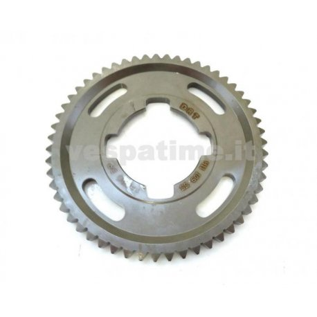 "Gear cog 1st long drt, 55 teeth ""rovigo"""