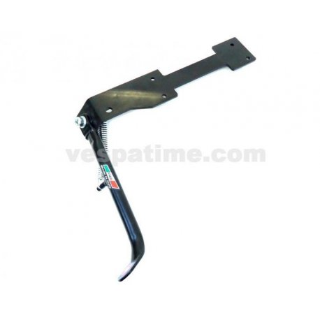 Side stand for vespa px all series