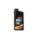 Oil -BGM PRO STREET- 2-stroke, semi synthetic - 1000ml