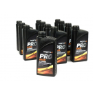 Oil -BGM PRO STREET- 2-stroke, synthetic - 12X1000 ml