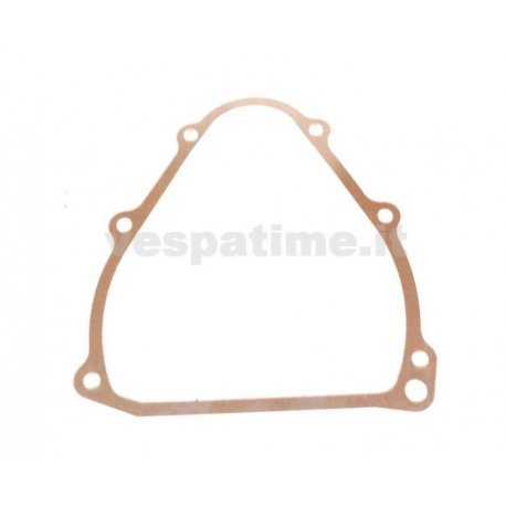 Shim aluminium gasket for clutch cover vespa smallframe