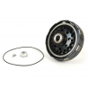 Clutch BGM PRO SUPERSTRONG CNC CR80 for Vespa PX-'98-MY-COSA, Z20 teeth, 10 spring, primary Z67/68
