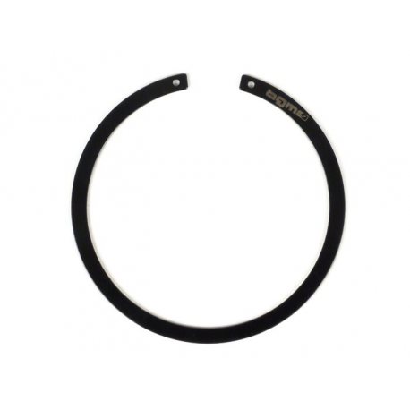 Elastic seeger ring BGM PRO Superstrong for closing clutch set vespa 125/150, clutches with 6-spring bell, d. 96 mm