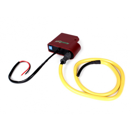 CDI READSPEED Hermes IDM ignition used with Polini IDM, Vespatronic, VesPower, Varitronic, Parmakit ignition
