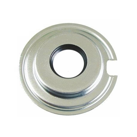 Oil seal ROLF 20-40-6 with flange mm 60 square notch