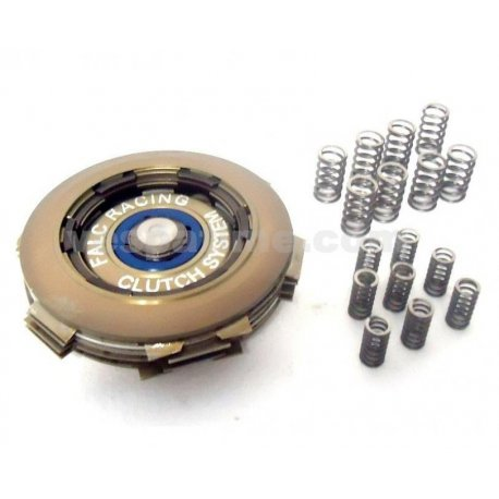 Clutch falc racing set, vespa smallframe