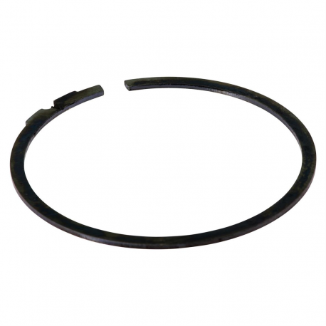 Seeger ring for single-spring clutches vespa smallframe