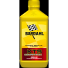 Oil BARDAHL KTS COMPETITION - 100% synthetic - 1000ml