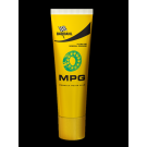 Grasa de litio BARDAHL MPG - 250ml