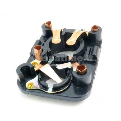 Lamps holder for our product fa 046