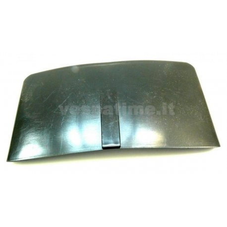 Cover tail light vespa 50 special, 50 elestart black