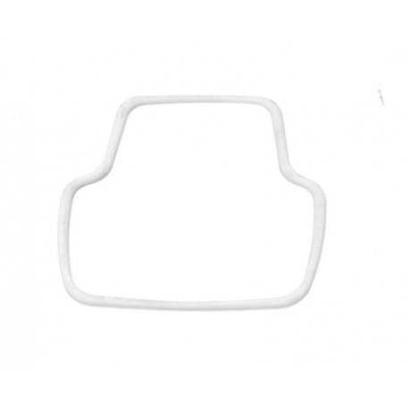 Internal gasket lens tail light aluminium, for vespa 50ss,90,90ss, 125 primavera vma1t→2t →0140161