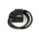 CDI PINASCO control unit for FLYTECH Vespa ignitions
