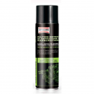 Pulitore spray carburatore 500ml - AREXONS