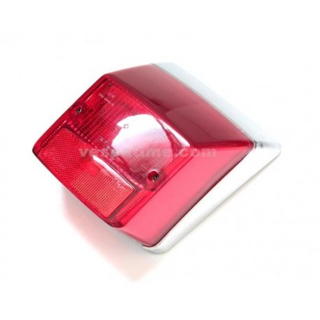 Tail light set lml, original