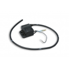 CDI MALOSSI control unit for VESPOWER Vespa ignitions