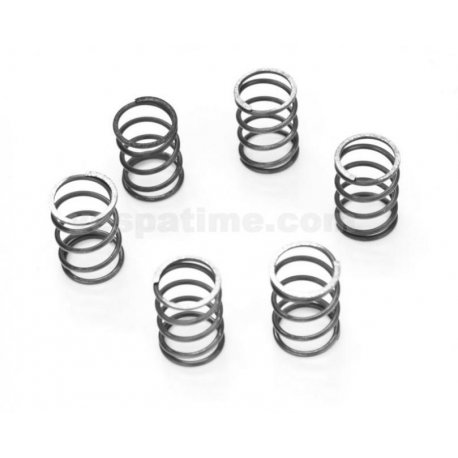 Kit no. 6 springs clutch
