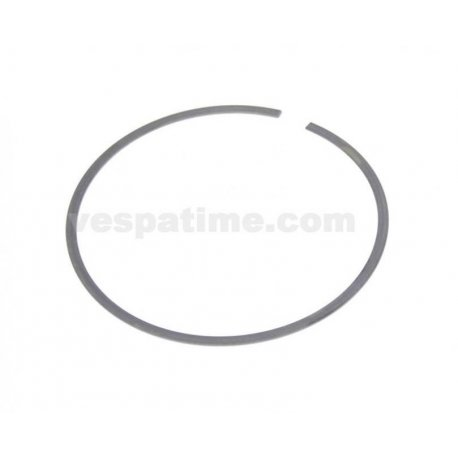 Elastic seeger ring for closing clutch set vespa 125/150, clutches with 6-spring bell