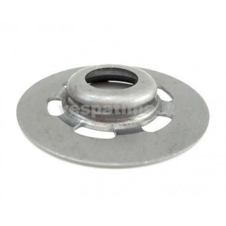 Disc clutch spring thrust for vespa 50/90/125 primavera/et3, pk 50/125