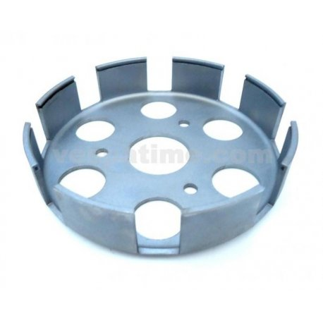 Bell six-spring clutch for vespa 150gs, 160gs