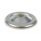 Fuel filter cover for float chamber CARBURETOR SI series