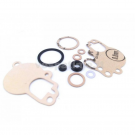 Set of gaskets carburettor