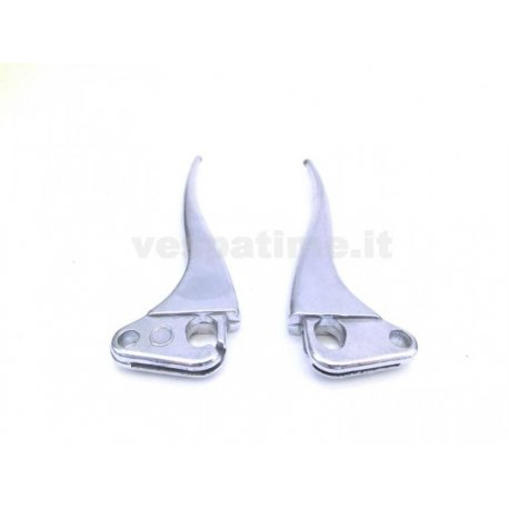 Pair of levers - - RMS