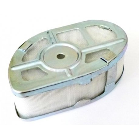 Air filter vespa 160gs, 180ss