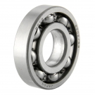Ball bearing 15-35-8 for multiple gear Vespa 98/125 V1-15T/V30-33T/U/Hoffmann A/B/Ape A A1-15T