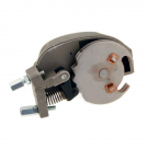 4-speed gear change selector RMS Vespa PX Arcobaleno, '98, MY, T5