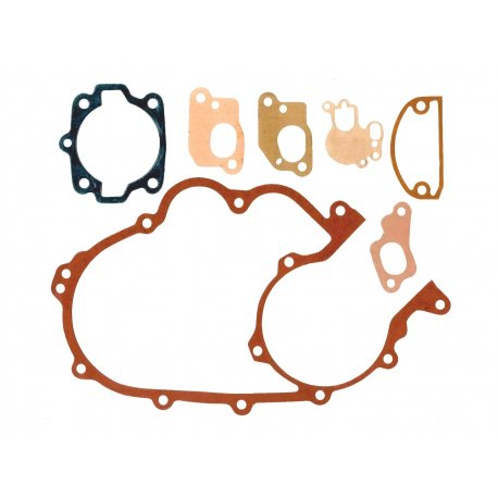Set gaskets engine for vespa 125 vna1t→vna2t