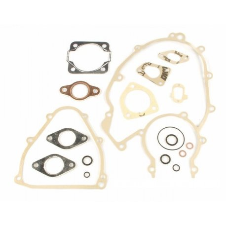 Set gaskets engine for vespa 125 pk all series