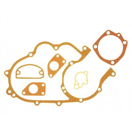Set gaskets engine for vespa gs 160, 180 ss