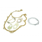Set gaskets engine for vespa 180 rally