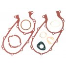 Set gaskets engine for vespa 125 vm1t→2t, 125 vn1t→2t